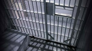 Michigan Jail Holding Immigrants Moving to Video Visitations