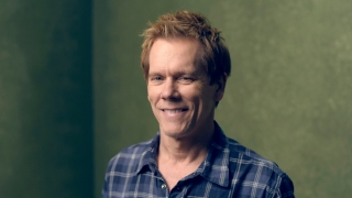 Kevin Bacon Loved Baconfest Invite, Is Sorry He Can't Attend