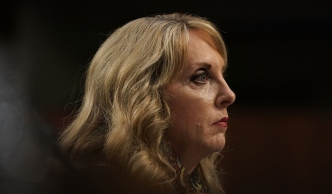 President of Scandal-Hit USA Gymnastics Quits After 9 Months