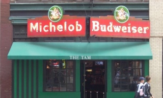 2 Well-Known Boston Dive Bars Reopen