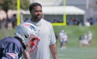 Cost of Patriots' Success? Revolving Door of Assistant Coaches