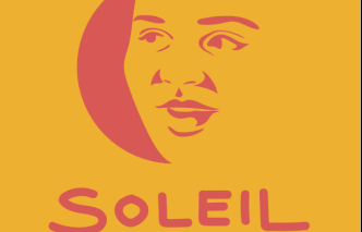 Soleil Opens in Roxbury's Dudley Square