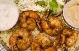 Vivi's Kitchen Opens in Rockland