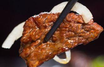 Jongro BBQ May Be Replacing Ittoku in Brighton