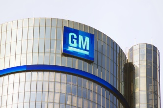 General Motors Offering Buyouts to 18,000 US Salaried Employees