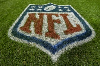 VOTE: Who's the 3rd Best Team in the AFC?