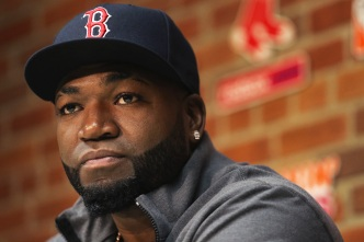 Video Shows Sophisticated Attack on David Ortiz