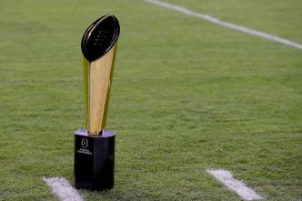 Vote: Who Will be the NCAA National Champ
