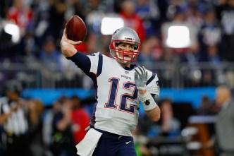 'Many Emotions': Tom Brady Reflects on Super Bowl Loss