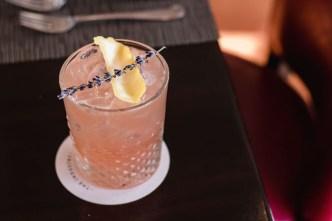 5 Must-Have Spring Cocktails