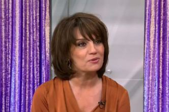 'The Prom' Queen: Beth Leavel