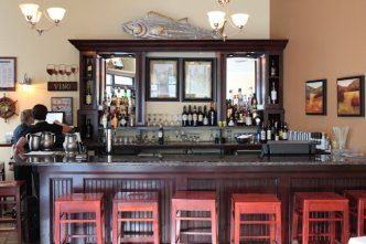 Pescatore in Somerville Has Closed