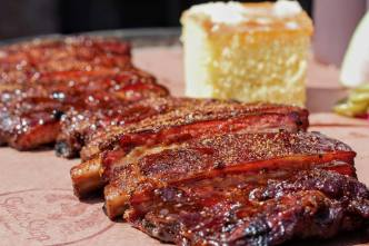 Popular BBQ Joint to Open 4th Greater Boston Location