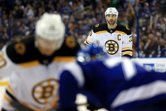 How to Watch Bruins-Lightning Game 3 on All Platforms