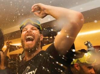 VOTE: Which Boston Team Will Win a Championship Next?