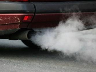 EPA, NHTSA Want to Reduce Fuel Economy, Emissions Standards