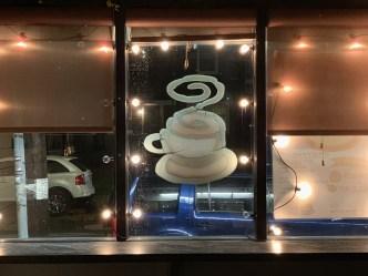 Coffee Break Cafe to Open in Quincy
