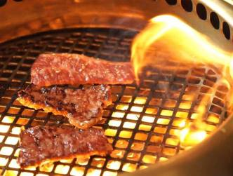 Gyu-Kaku Plans to Open at The Village at Burlington Mall