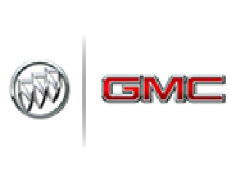 GMC Set to Unveil New SUV