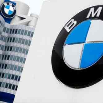 BMW M Division Boss: Manual Transmissions Will Survive
