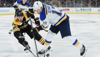 VOTE: What's Your Prediction for Stanley Cup Final?
