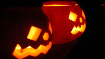 Enter to Win! NBC10 Boston's Pumpkin Carving Contest