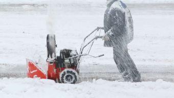 The Snowcap: Could a Coastal Storm Impact New England?
