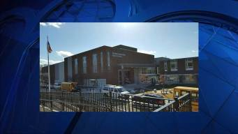 Reading School Officials to Address Racial Incident