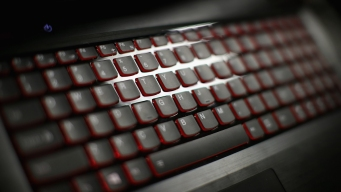 SEC Says Hackers Breached System, Accessed Data
