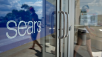 After Going Bankrupt, Sears Is Opening New Home Goods Stores