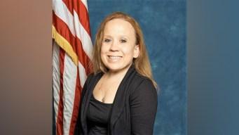 White House 'Whistleblower' Seeks Protection