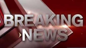 1 Person Shot in East Boston