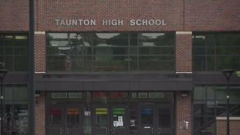 16-Year-Old Girl Arrested for Threat That Closed 2 Schools