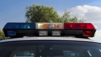 Police Accidentally Share Personal Data in Online Police Log