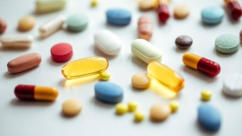FDA Cracks Down on Illegal Marketing of Dietary Supplements