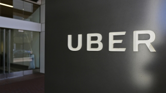 Uber to Up Its Background Checks for Drivers, Add 911 Button
