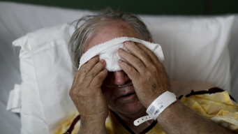 New, Fast-Acting Flu Drug Gets Priority FDA Review