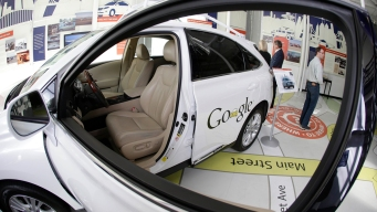 GM to Double Employees for It's Self-Driving Car Subsidiary