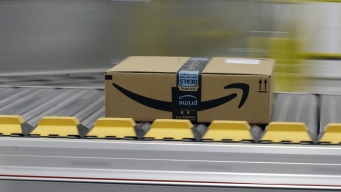 """An """"Epic"""" Prime Day 2018 Arrives July 16 on Amazon"""