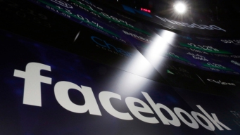 Facebook to Fund Original News Shows From ABC, CNN, Others