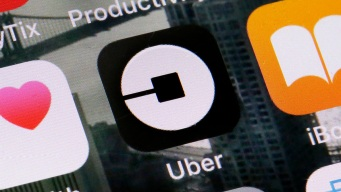 Massachusetts First State to Offer 911 Uber Safety Feature