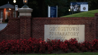Will What Happened at Georgetown Prep Stay There?
