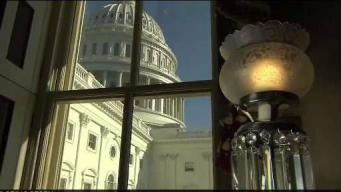 How Would Government Shutdown Affect Massachusetts?