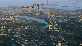 Boston Promo Video Pitches Suffolk Downs as Perfect Package