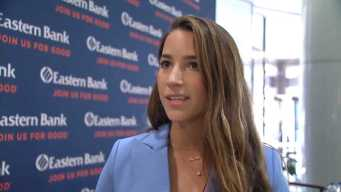 Raisman Continues Criticism of USA Gymnastics