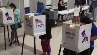 Boston City Council to Consider Change to Voting Rights