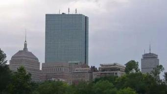 Boston Ranked as 5th Sweatiest U.S. City