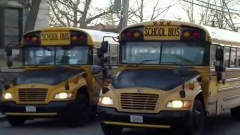 Boston Teachers Upset Over Age Limit Crackdown