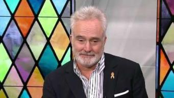Bradley Whitford in 'Perfect Harmony'