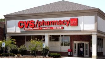 CVS Spreads Same-Day Prescription Deliveries to 36 States